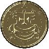 """Ламены из Гримуара """"Ars Goetia"""" является печатями духов из первой части """"Малого Ключа Соломона"""", датируемого 17 веком. Большая часть материала, однако, найдена в различных формах в более ранних манускриптах, датируемых 14-16 веком."""